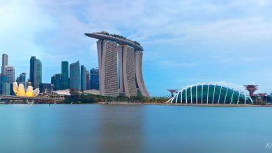 Photo of Сингапур и его таможенные правила