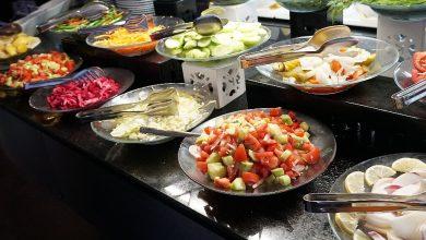 Photo of Кухня турецких отелей — дешёвые продукты и частые отравления