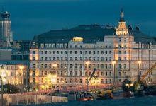 Photo of Что посмотреть в Москве за один день, два-три дня или неделю
