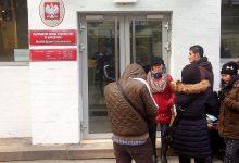 Photo of Как подать документы на ВНЖ в Варшаве