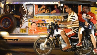 Photo of Анхелес на Филиппинах — главный секс-курорт страны.