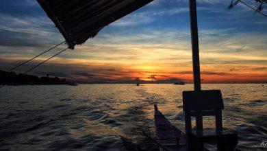 Photo of Остров Бохол на Филиппинах: стоит ли ездить на экскурсию?