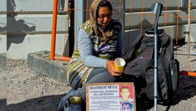 Photo of Как «разводят» пожилых людей в России. Как не попасть на обман мошенников.