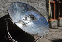 Photo of Как в Непале жители греют воду. Необычное устройство вместо чайника.
